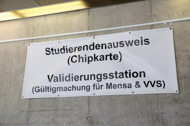 Studieren Und Studium Baden Württemberg Vergabeverfahren Der