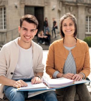 Studieren Mit Realschulabschluss Und Ausbildung